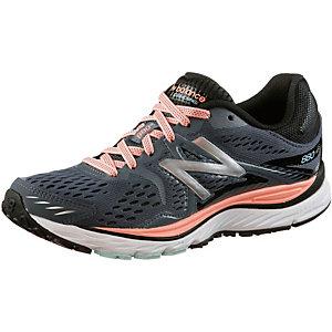 NEW BALANCE NBx 880 v6 Laufschuhe Damen grau/pink