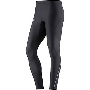 Under Armour NoBreaks Novelty Lauftights Herren schwarz