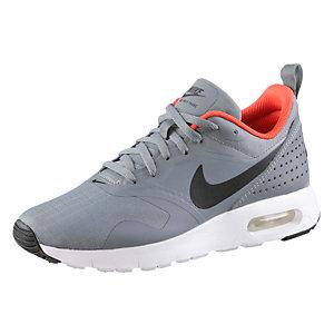 Nike Air Max Tavas Sneaker Jungen grau