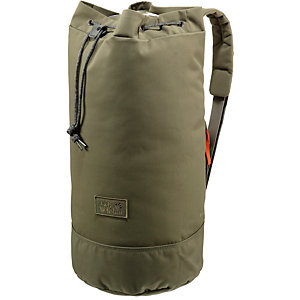Jack Wolfskin On The Fly 35 Reiserucksack oliv