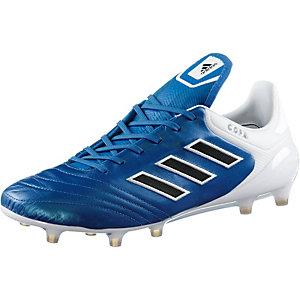 adidas COPA 17.1 FG Fußballschuhe Herren blau
