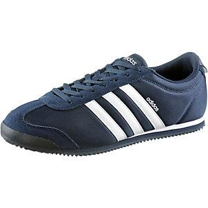 adidas Troc Sneaker Herren navy
