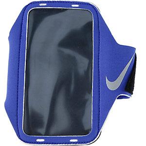 Nike Lean Handytasche blau/schwarz
