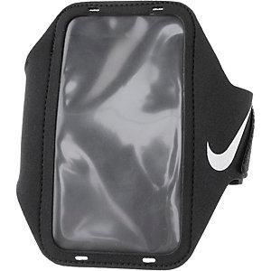 Nike Lean Handytasche schwarz