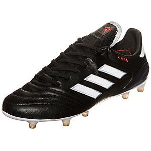 adidas Copa 17.1 Chequered Black Fußballschuhe Herren schwarz / weiß