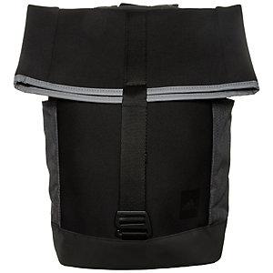 adidas Best Daypack schwarz / anthrazit