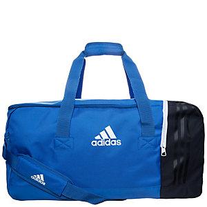 adidas Tiro Team Bag M Sporttasche blau / dunkelblau