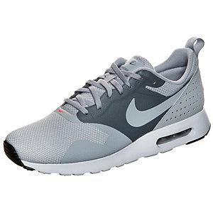 Nike Air Max Tavas Special Edition Sneaker Herren grau / dunkelgrau