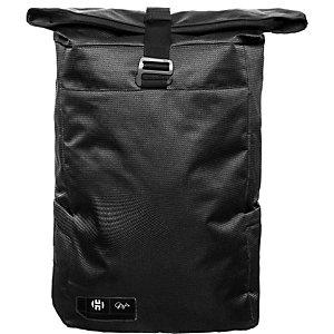 adidas Harden Daypack schwarz / anthrazit