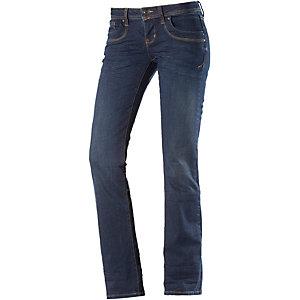 LTB Valerie Bootcut Jeans Damen raw denim