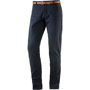 Jack & Jones Cody Chinohose Herren dunkelblau