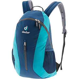 Deuter City Light Daypack dunkelblau/petrol