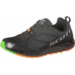 SCOTT T2 Kinabalu 3.0 Laufschuhe Herren schwarz