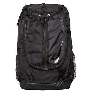 Nike Daypack schwarz / anthrazit
