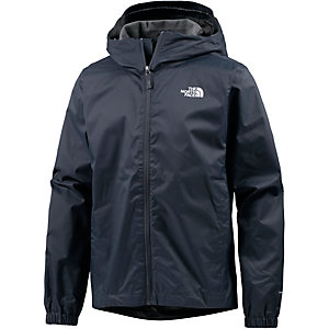 the north face quest regenjacke herren navy im online shop von sportscheck kaufen. Black Bedroom Furniture Sets. Home Design Ideas