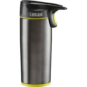Camelbak Forge Vacuum 12oz Isolierflasche grau
