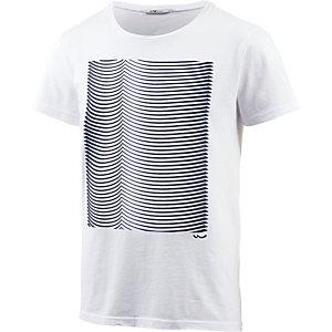 LTB Wolixa T-Shirt Herren weiß
