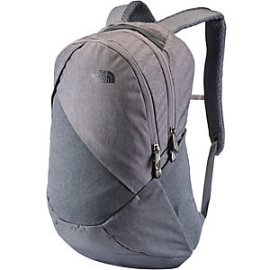 The North Face Isabella Daypack Damen grau