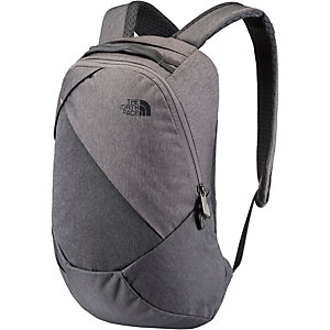 The North Face Electra Daypack Damen grau