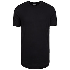 Under Armour HeatGear Extend the Game Funktionsshirt Herren schwarz