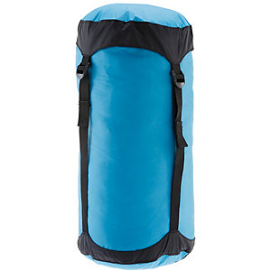 Sea to Summit Compression 20L Packsack blau