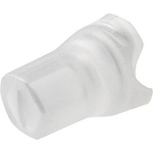 Camelbak Quick Stow Flask Trinkzubehör -