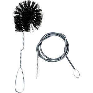 Camelbak Reservoir Cleaning Brush Kit Trinkzubehör -