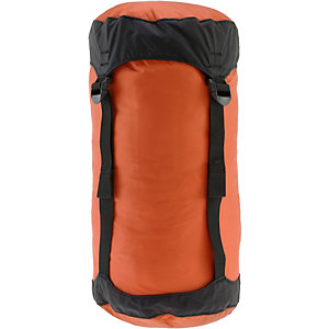 Sea to Summit Compression 10L Packsack orange
