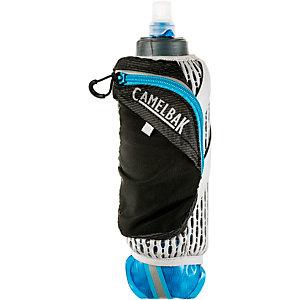 Camelbak Ultra Handheld Chill 17 oz Trinksystem schwarz/blau