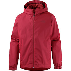 the north face quest regenjacke herren rot im online shop von sportscheck kaufen. Black Bedroom Furniture Sets. Home Design Ideas