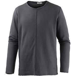 LTB Kidose T-Shirt Herren dunkelgrau
