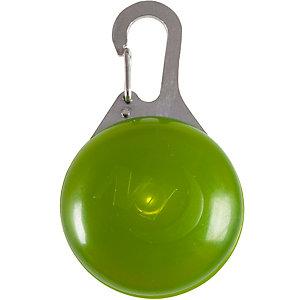 NITE IZE Spotlit Schlüsselanhänger hellgrün