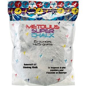 METOLIUS Super Chalk Chalk -
