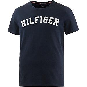 Tommy Hilfiger T-Shirt Herren navy