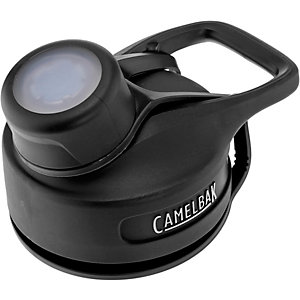 Camelbak Chute Vacuum Flaschendeckel -