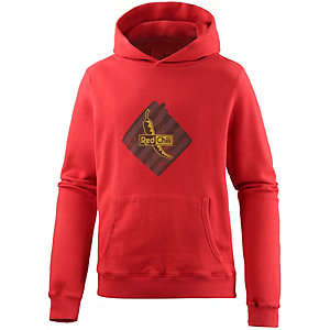 Red Chili Outer Limits 17 Hoodie Herren rot