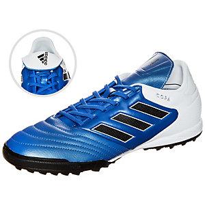 adidas Copa 17.3 Fußballschuhe Herren blau / weiß / schwarz