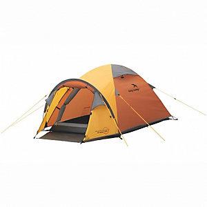 easy camp Quasar 200 Kuppelzelt ORANGE