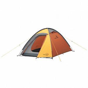 easy camp Meteor 200 Kuppelzelt ORANGE