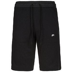 Nike Modern Shorts Herren schwarz
