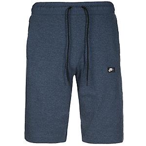 Nike Modern Shorts Herren blau