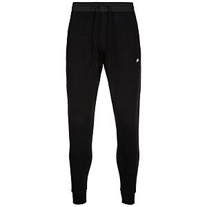 Nike Modern Sweathose Herren schwarz
