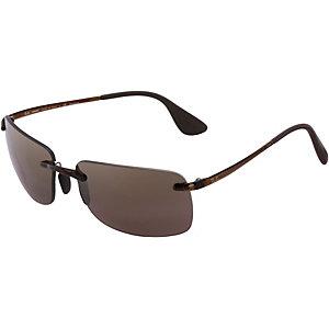 bcf553a637733 Sonnenbrille Ray Ban Online Shop