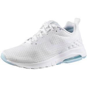 Nike WMNS Air Max Motion LW Sneaker Damen Weiß