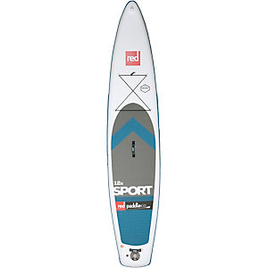 Red Paddle Sport 12'6 SUP Board keine Farbe