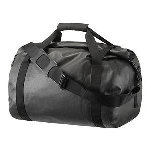 OCK Reisetasche schwarz