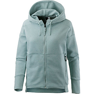 adidas stadium sweatjacke damen tactile green im online. Black Bedroom Furniture Sets. Home Design Ideas