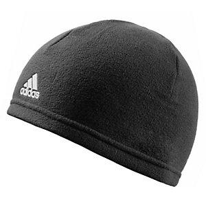 adidas ClimaWarm Beanie schwarz