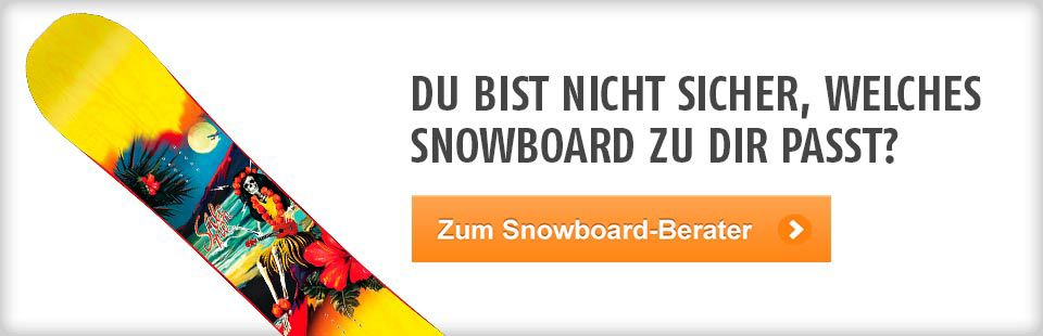 Snowboardberater_DE_Mobile