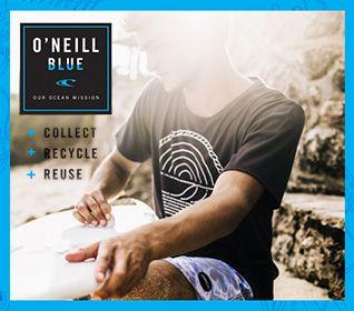 O'Neill Blue